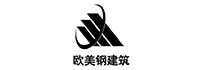 江苏欧美钢结构幕墙科技有限公司