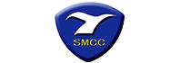 七冶安装工程有限责任公司